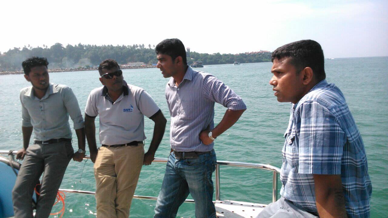 Sail Lanka (1)