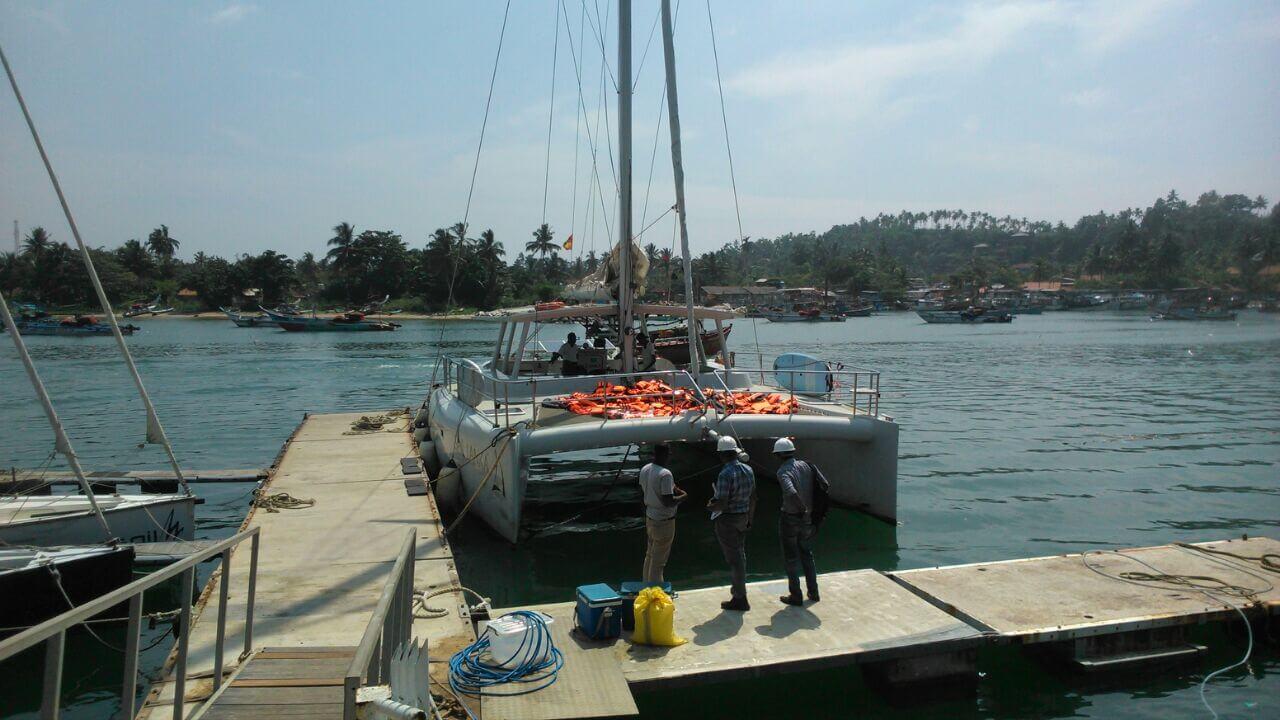 Sail Lanka (2)