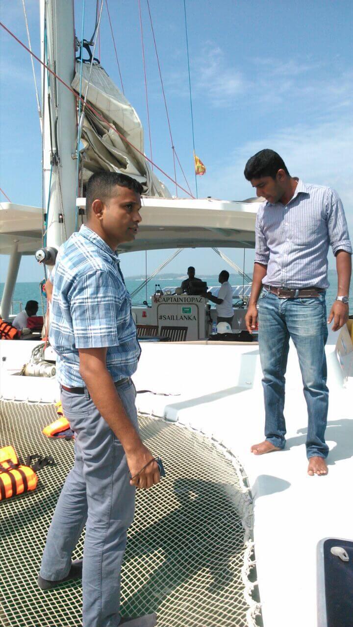 Sail Lanka (3)