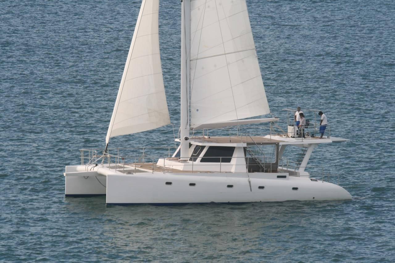 Sail Lanka (7)