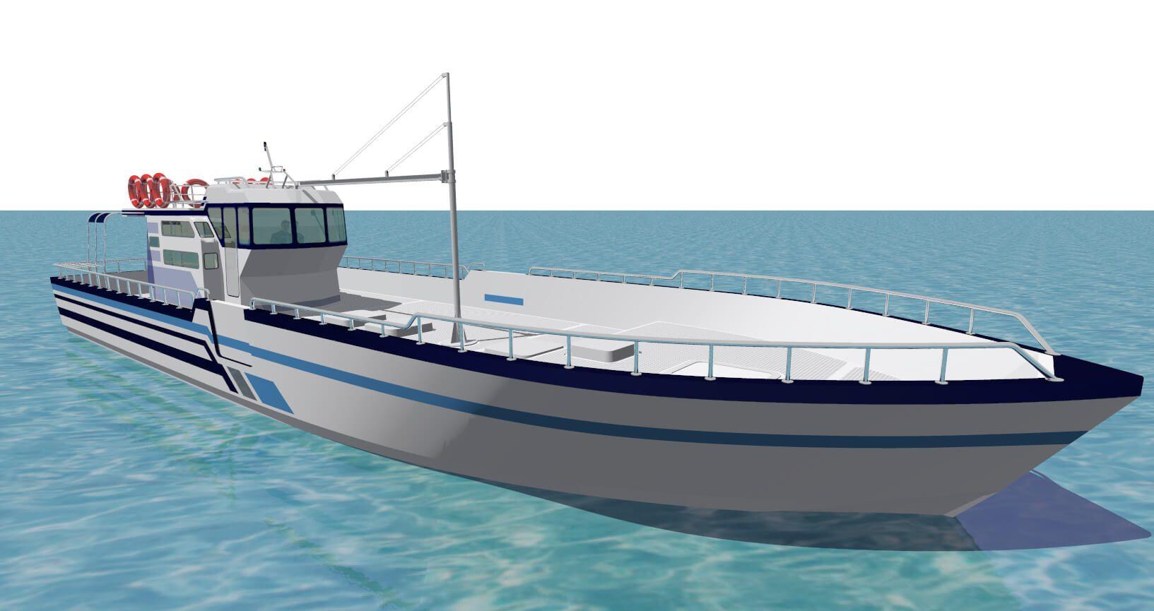 Fishing-vessle-1